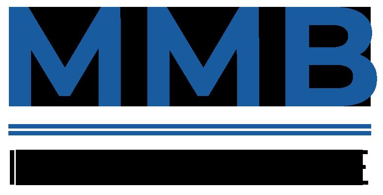 MMB Insurance